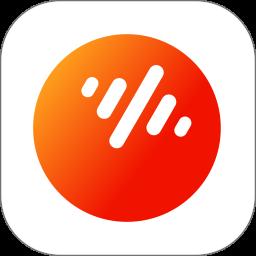 番茄畅听极速版app
