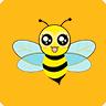 小蜜蜂游戏试玩app官方版