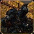 骑士的剑之僵尸官方版(中世纪骑士砍僵尸)