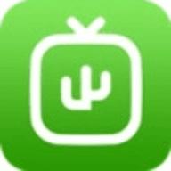 仙人掌视频app官网版