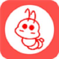 虫虫漫画app
