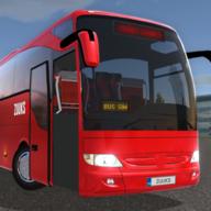 公交车模拟器联机版