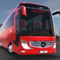 公交车模拟器2022