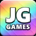 jggames官網版