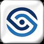 云视短视频app