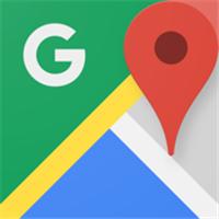 谷歌高清卫星地图2021