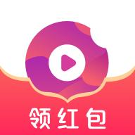 小吃货短视频安卓版