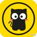 猫咪段子app官网版