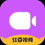红豆视频手机版