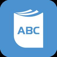 abc小说app