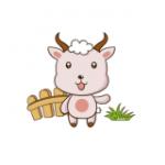 绵羊漫画app最新版
